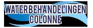 Waterbehandelingen Colonne